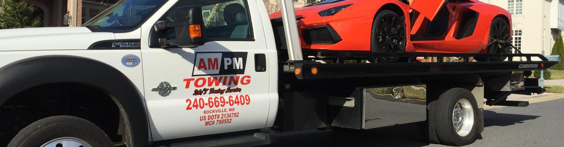 Auto Repair | Auto Body | Tow truck Rockville | roadside