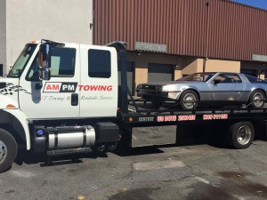 ampm-towing-gallery (14)