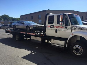 ampm-towing-gallery (15)