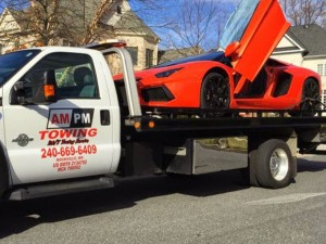 ampm-towing-gallery (30)