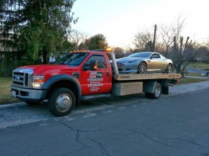 ampm-towing-gallery (41)